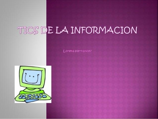 Tecnología Realidad virtual Videojuegos Información Uso de herramientas Integración de plataformas comunicación tele activ...