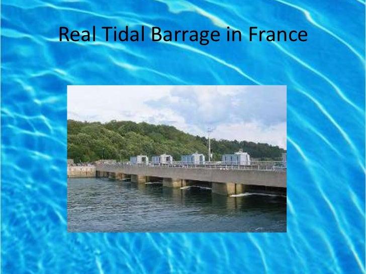 tidal-wave-4-728.jpg?cb=1306395385