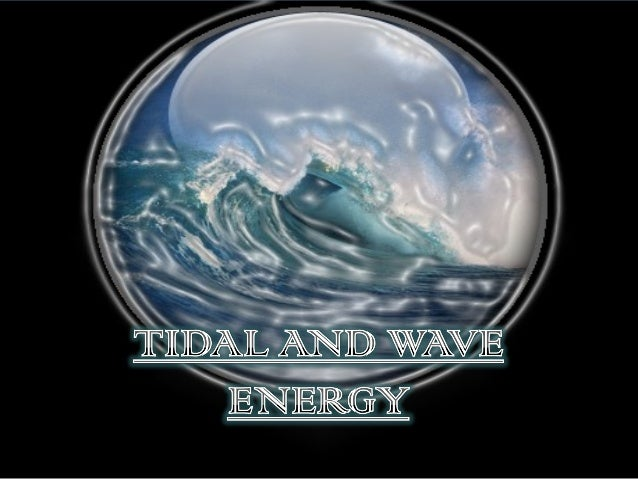 Current Sites In Pakistan Indus Deltaic Creek System Gawadar Orm ara Tidal power has not yet been operational in Pakistan ...