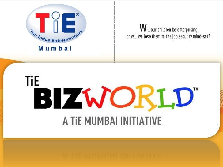 Ti e Bizworld Overview