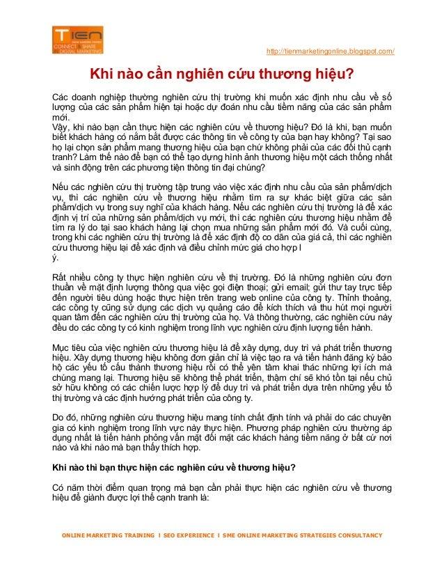 Tienmarketingonline.blospot.com nghien cuu thuong hieu