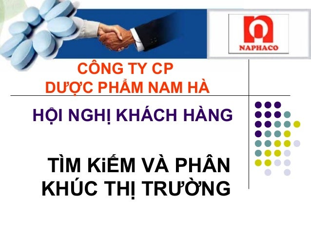 Tiep thi cong nghiep