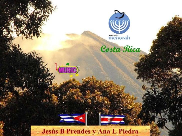 Tierra Santa   Menorah