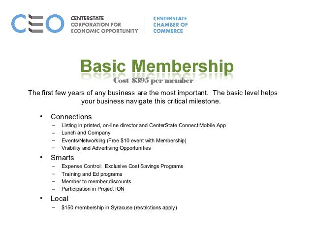 Cost $395 per memberThe first few years of any business are the most important. The basic level helps                  yo...