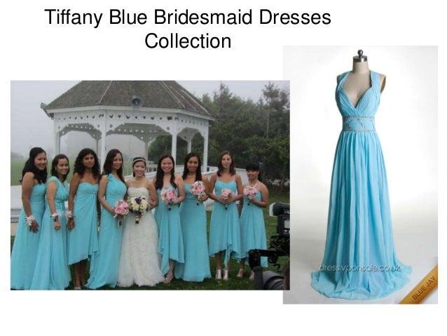 Tiffany Blue Bridesmaid Dresses For Sale Uk 82
