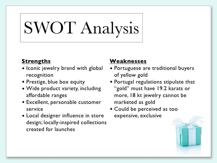 swot analysis of municipality of vigan The city government of vigan likewise entrusted nscc with a livelihood fund, at  first to subsidize the interest of loans of pottery makers then from this program it.