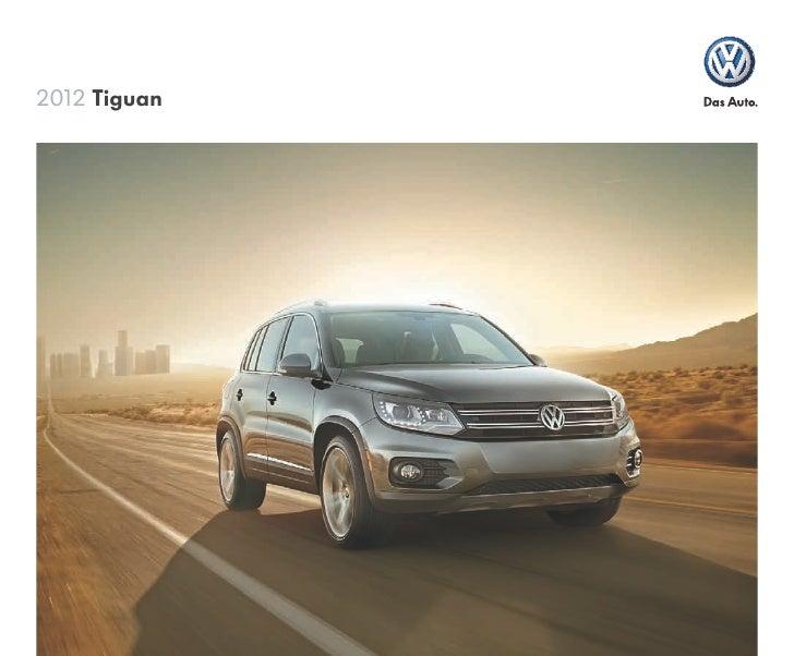 Neil Huffman Acura >> Volkswagen Dealership In Louisville Ky Neil Huffman Vw | Autos Post