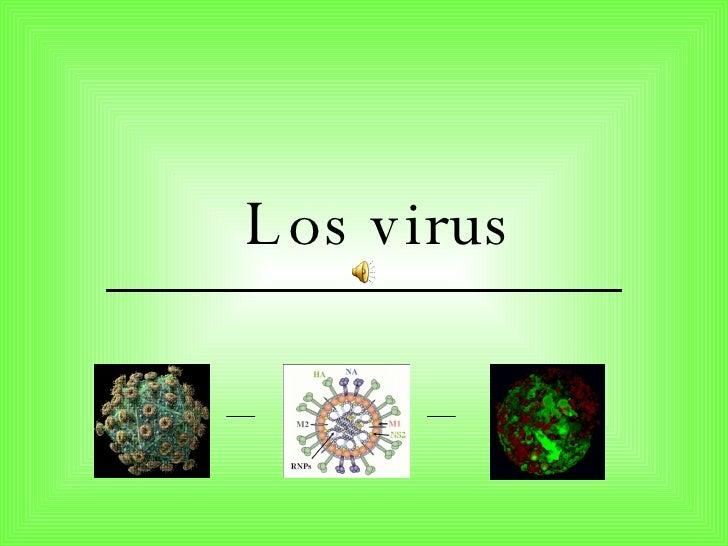 how to get the wannacry virus