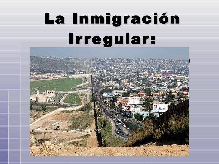 Muro fronterizo estados unidos m xico taringa for Muralla entre mexico y guatemala