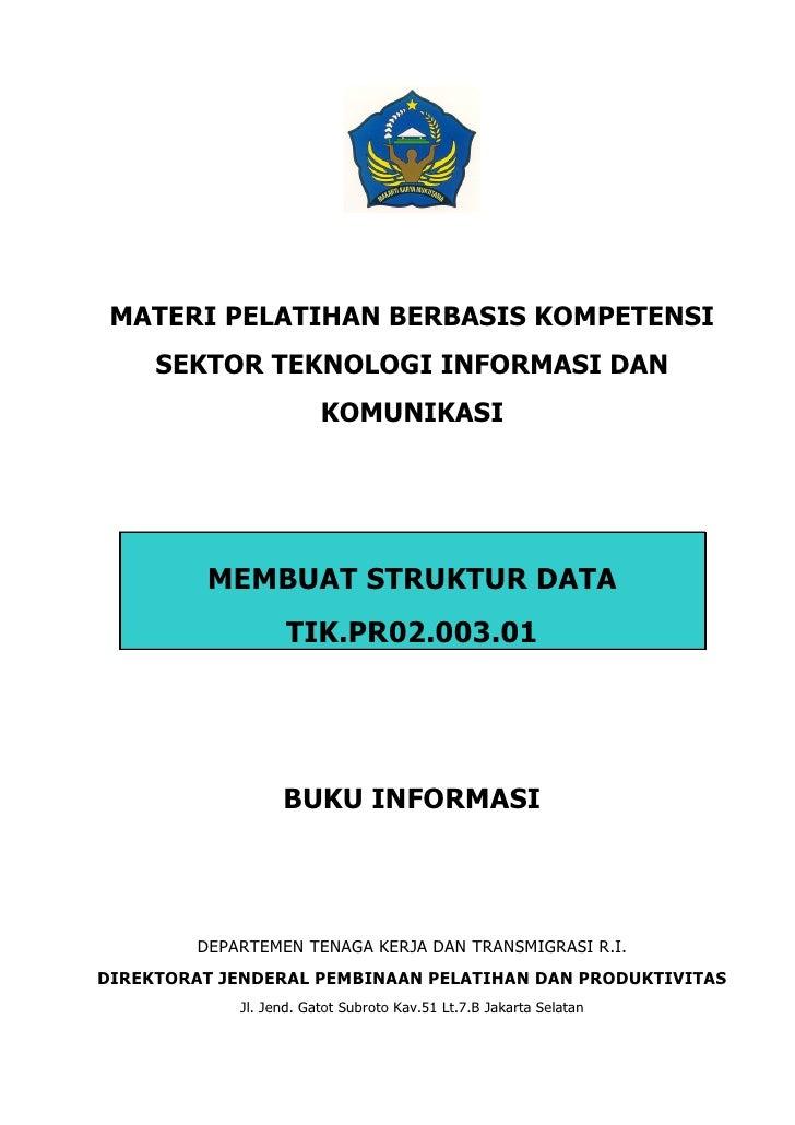 Tik.pr02.003.01 b informasi2