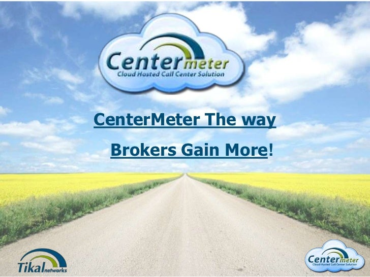 Tikal Forex Broker Contact  Center