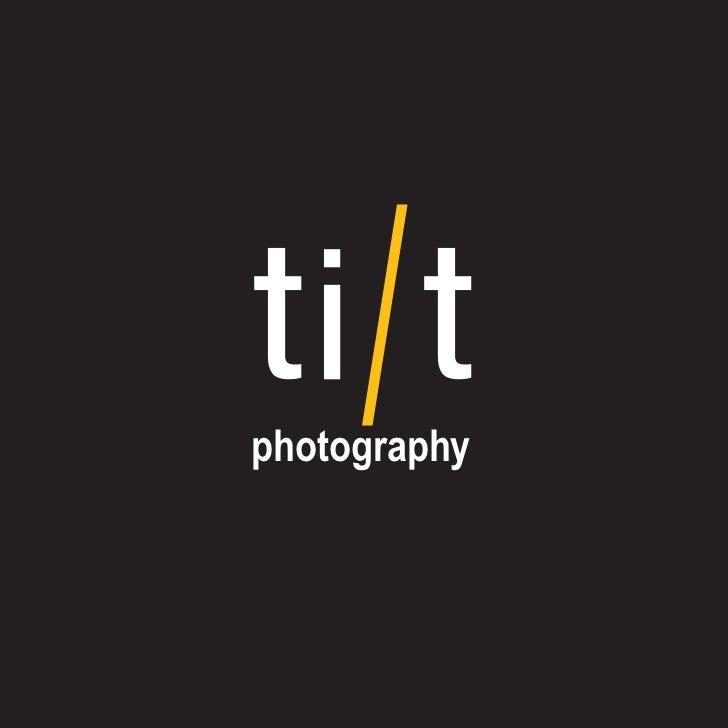 TILT Photography Portfolio