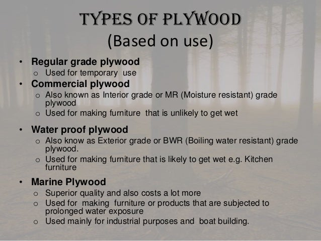 Types Of Plywood For Cabinets In India Woodworking Plans For Murphy Bed Adirondack Chair Plans