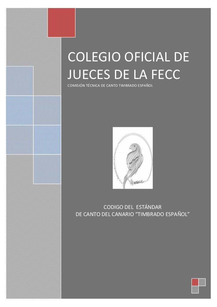 [Escribirtexto]                    TEMA 6º                 COLEGIOOFICIALDE                        JUECESDELAFEC...
