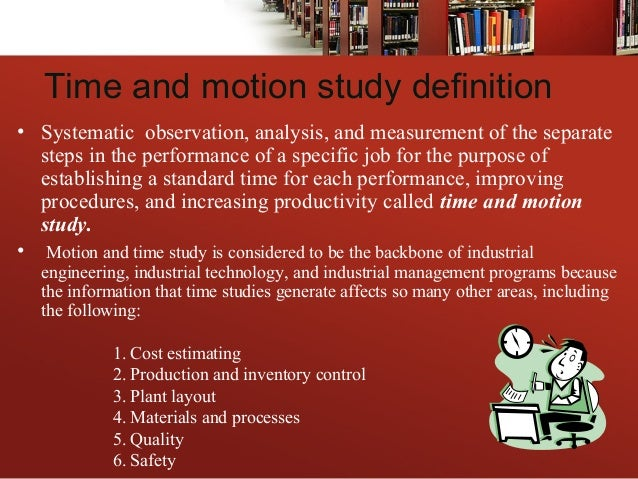 Study - definition of study by The Free Dictionary