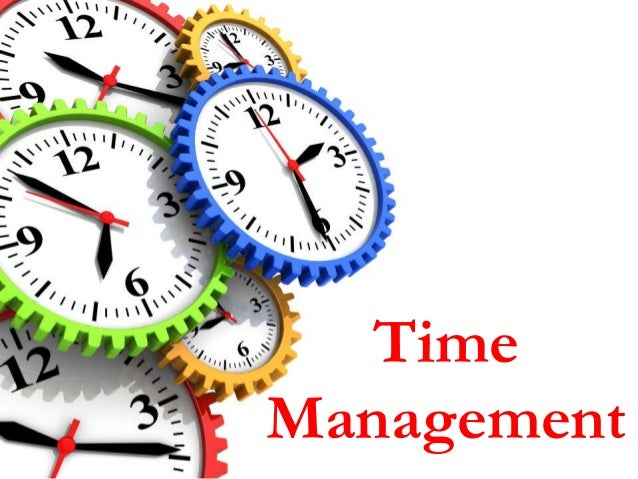 time management case studies for college students Time management strategies for college graduate students explore tips and strategies that will help you to better manage your time and improve your studies.