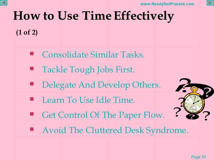 time management essay for students How to manage your time wisely as a high school student beginning high school can be stressful there are new routines to learn, new teachers, new friends and of.