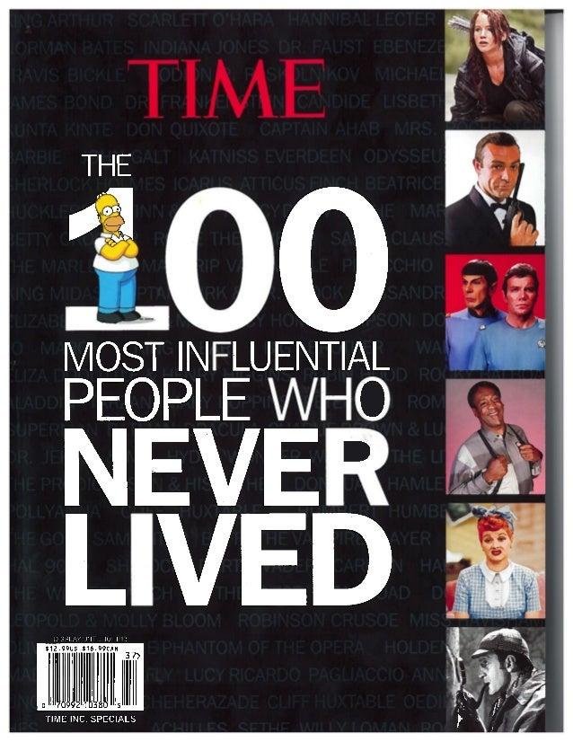 Time katniss everdeen september2013_100_mostinfluentialpeoplewhoneverlived