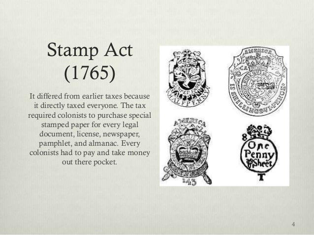 stamp act Find great deals on ebay for stamp act stamps shop with confidence.