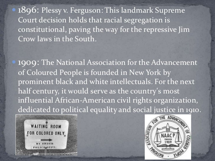 Filename: timeline-of-facts-black-american-history-11-728.jpg?cb=1326537719