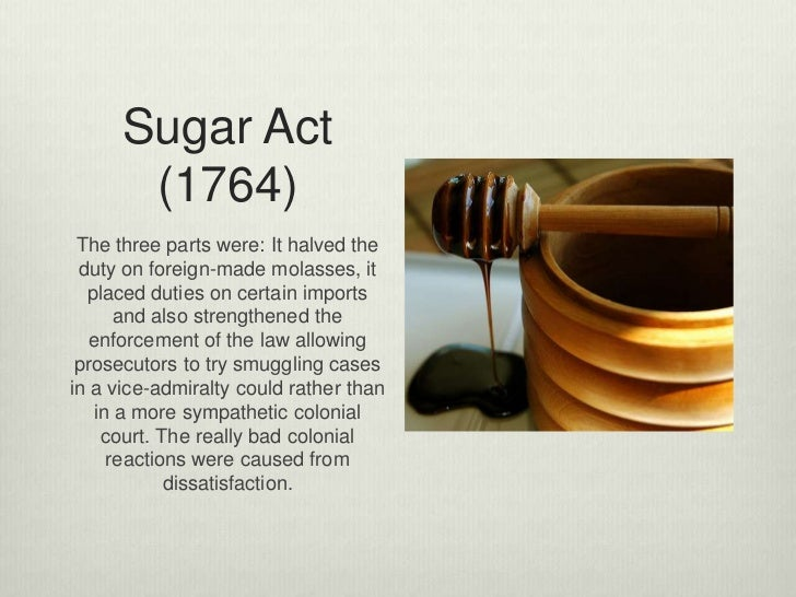 no sugar act 1 scenes 1 3 notes Real news, curated by real humans packed with the trends, news & links you need to be smart, informed, and ahead of the curve.