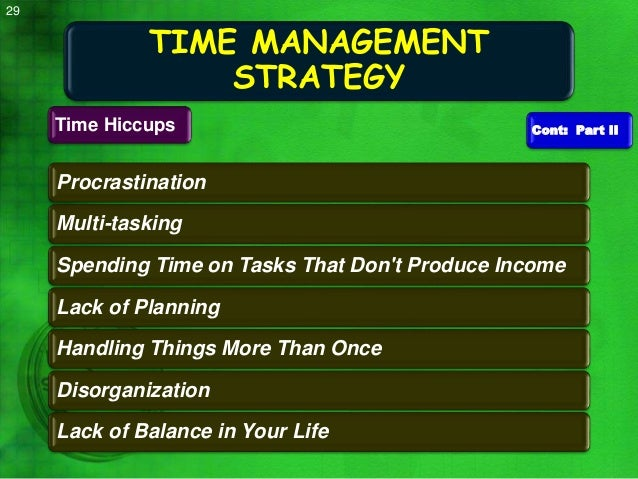 the importance of time management in our daily life What is the importance of software in daily life  so now let's get started with the importance of software in our daily life  engine management,.