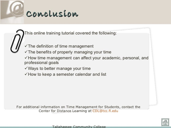 Definition Essay Benefit Of Time Management Essay And As If Being A Fulltime College Or Bless Me Ultima Essay also Report Essay Topics Benefit Of Time Management Essay Term Paper Academic Writing Service Essay On New York