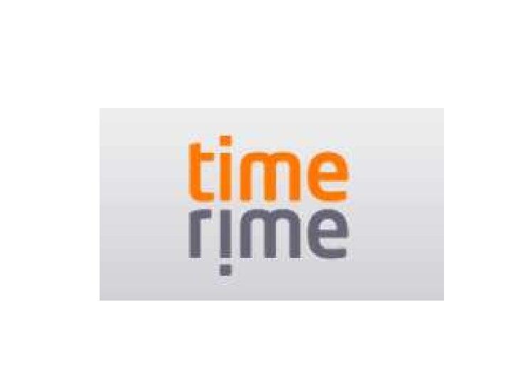 timerime.com