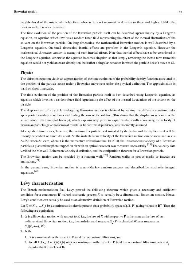 Binary options trading strategies pdf