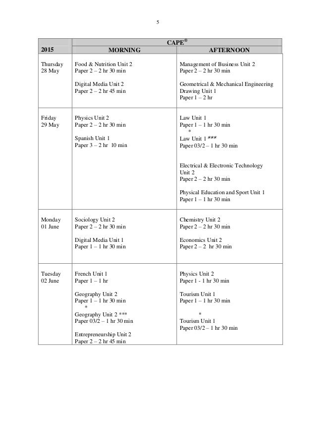 june 2015 timetable June 2015 printable calendar our printable calendar for june 2015 is provided below we also have a number of other calendars and planners in web and pdf formats available farther down the.