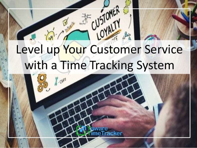 customer technology tracking system We tested customer service via phone and did software demos for  advanced  tracking technologies is a gps fleet tracking system with.