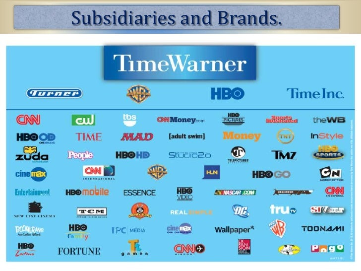 time warner analysis This page contains all of the latest analysis and reports for the time warner inc stock.