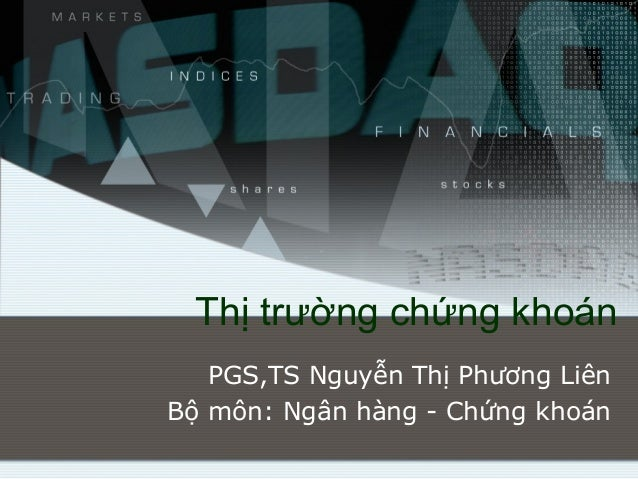 Timhieuthitruongchungkhoan 091229012833-phpapp02
