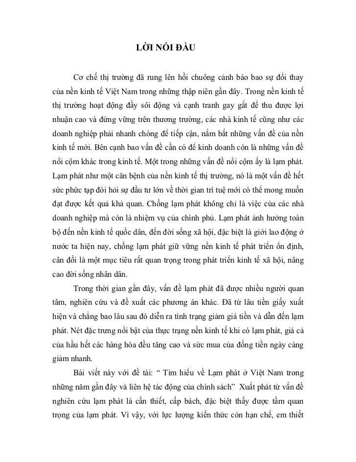 Tim hieu ve_lam_phat_o_viet_nam_trong_nhun_nam_gan_day_va_lien_he_tac_dong_cua_chinh_sach_5533