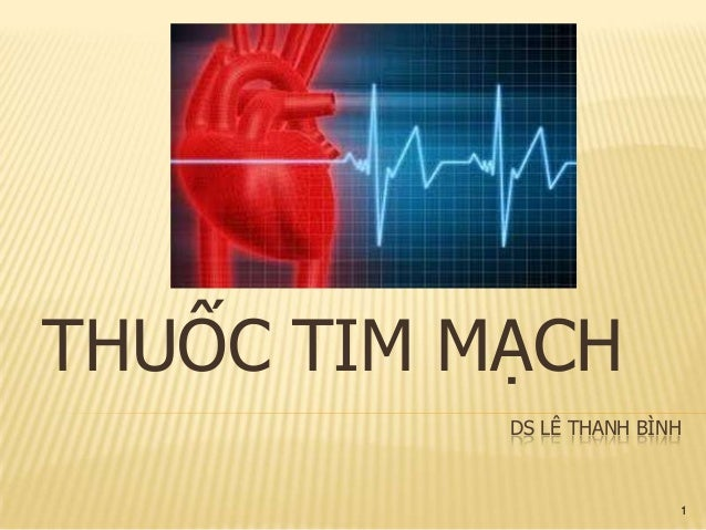 Tim mach