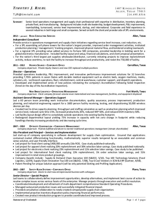 Resume Private Equity Associate. Global Resume Sample Executive ...