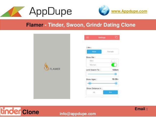 jpspn tinder dating site