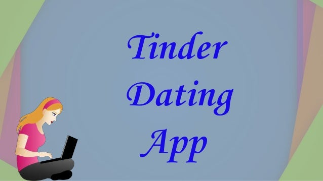 billetmærke tinder dating app