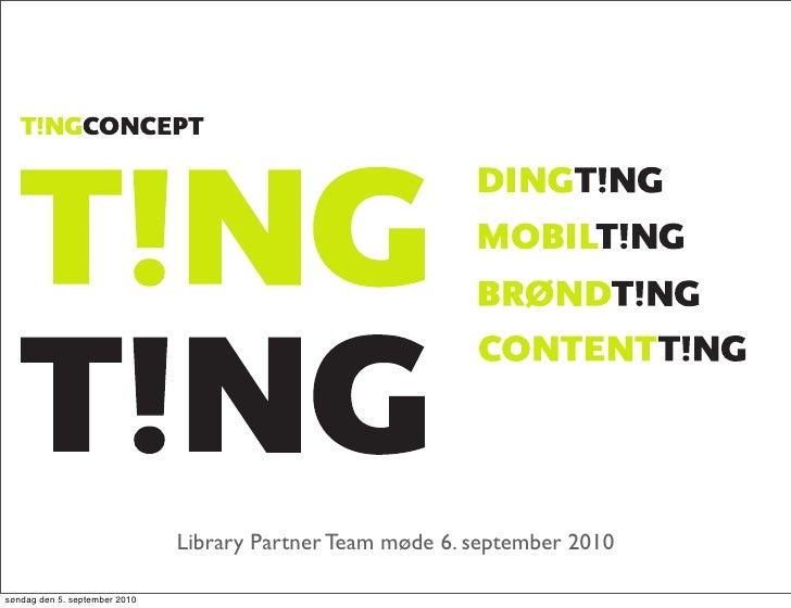 TING / logotype / rgb    ting colour:    rgb:     /    /    cmyk:     / /     /                                    Library...