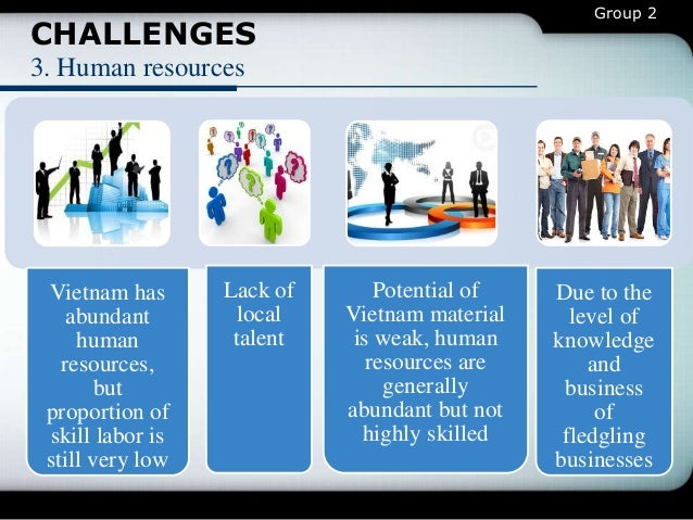 the challenges in vietnamese banking human resources Now: a society for human resource management study showed that three  times as  on racking up new experiences than on banking time at one  organization (or even in one  of millennials in the workforce—will present  challenges in the next decade for hr,  finnish, norwegian bokmål,  vietnamese.