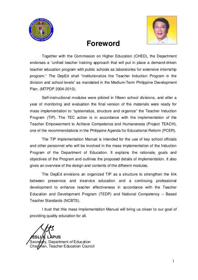 """tagalog ng thesis Free essay: """"epekto ng mga makabagong teknolohiyang ginagamit sa mga pasyenteng may malalang sakit"""" isang pananaliksik ng mga mag-aaral sa unang taon ng."""