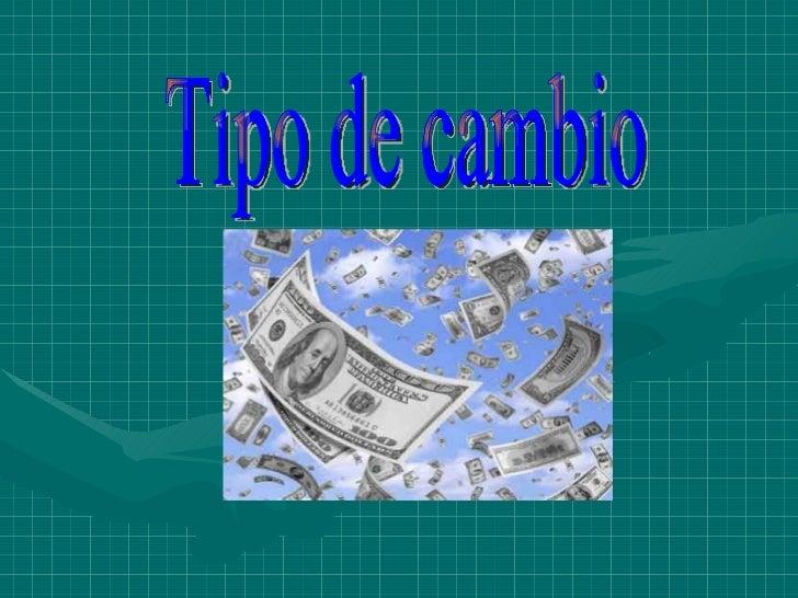 Cuando cambias dolares canadienses por pesos colombianos