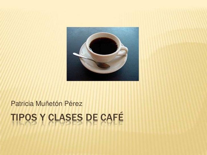 Le cafe cursos