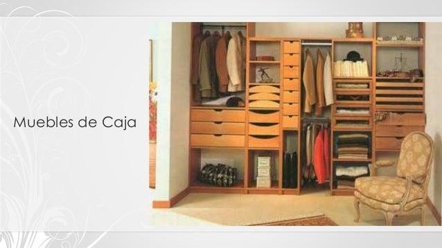 siguientes muebles comerciales muebles especiales a pedido muebles de