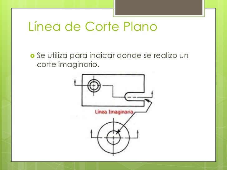 Dibujo for Planos en linea