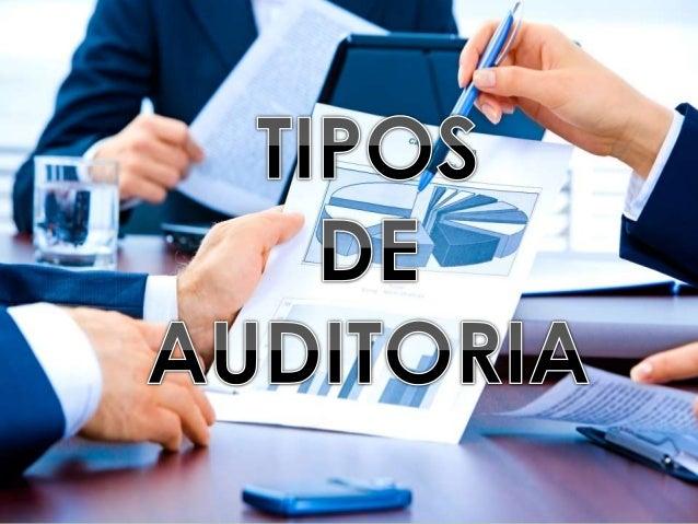 Auditoria Interna y Externa Informatica Interna Auditoría Externa