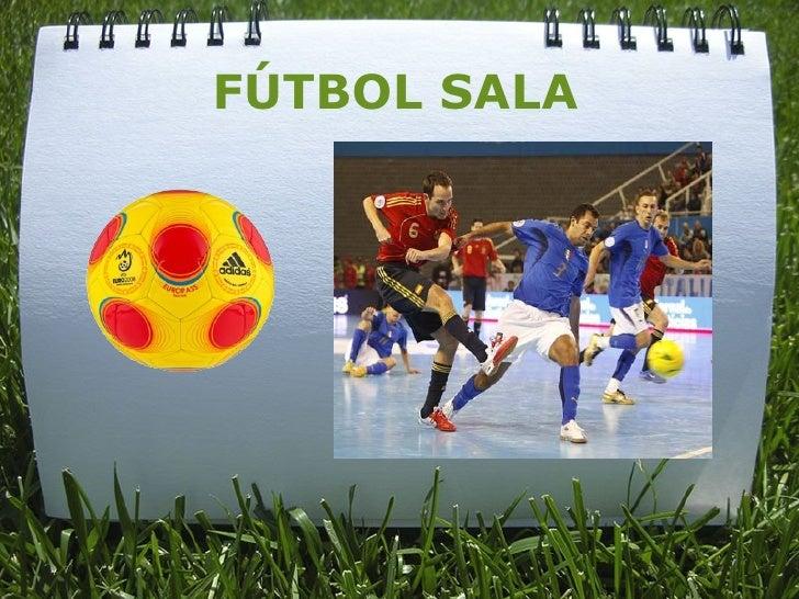 Image Result For Futbol Sala Rivas