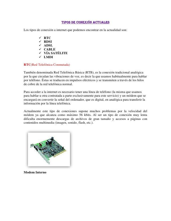 Tipos de conexión.pdf