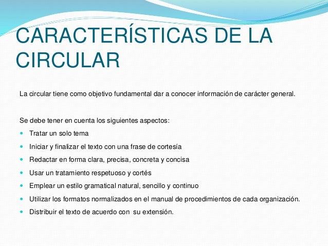AeroCondor PERÚ – Encuentre Vuelos Económicos