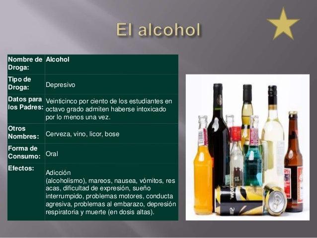 Que ser curado del alcoholismo los preparados